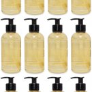 THANN EDEN BREEZE AROMATHERAPY SHOWER GEL WITH OR TUMTIM T02 SEED OIL,  12 PCS/PACK