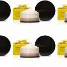 AND JASMINE THANN EDEN BREEZE BODY BUTTER WITH NANO SHISO, RO TUMTIM T41  10 PCS/PACK
