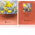 TUMTIM T05  THANN EASTERN ORCHARD INTENSIVE HYDRATING FACIAL 1 PCS/PACK