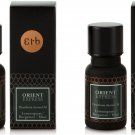 VALUE SET DHL ERBS ORIENT EXPRESS FLEURFUME AROMA OIL 7 ML. TUMTIM T61 3 PCS/PACK