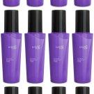 TUMTIM T69  NATURAL NOURISHING HAIR PRO BY WATSONS H2O BOOST HAIR SERUM 100ML 12 PCS/PACK