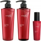 + HAIR TUMTIM T13 HAIR PRO BY WATSONS HEAT ACTIVE HAIR SERUM 100ML 1 PCS/PACK