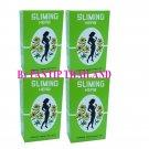 Best Seller thailand 200 Tea Bags German Herb Slimming Fit Sliming