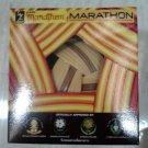 Sepak Takraw Ball Marathon Mt.201 Official Standard