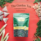 The Garden Tea Lemongrass-pandan Suwirun Tea