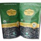 2 Bags Thai Tea Suwirunthe Garden Lemongrass-pandan Tea.