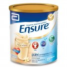 Ensure a Complete and Balanced Nutrition for Adults and Elderly