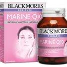 Blackmores Radiance Marine Q 10 30 Cap