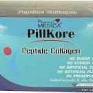 Pillkore Peptide Collagen From Marine Pack of 30 Sachets.[free Handmade