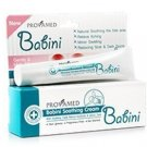 4x Provamed Babini Soothing Cream 15 G.( )