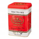 Number 1 Thai Red Iced Tea Mix