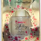 Audace Silky Hair Cuticle Coat Hair Repair for Spit Ends & Damaged