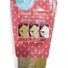 Cathy Doll : Sweet Dream Quick Step Whitening Water Splash Essence