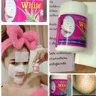 3 Sets X Blackhead Whitehead Pimple Pore Acne Remover Peel Mask Fa