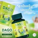 Dago Green New formula !! Dakota Detox Dago Green Dakota New Detox