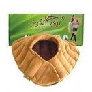Shoulder Heating Pads 100 Natural Aromatic Herbal Bag Thai body Relax