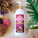 D-White Body Lotion skin whitening accelerate skin to be white clear