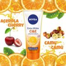x 3 NIVEA extra white CE vitamin lotion Body Care Skin Whitening