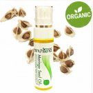 100cc Parichart 100 Cold Pressed Organic Moringa Seed Oil for slowing