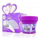 2 Packs of Chomnita Clear Dark Dream Skin Ultimate Dark Spot Corre