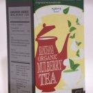 Kanchana 100 Organic Mulberry Tea25-count Tea Bags