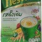 Nestle Nesvita Instant Cereal Original (26g.x14 Sachets / Pack)