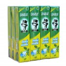 Darlie Double Action Toothpaste with Fluoride 35 gram Travel Size Pac