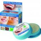 5x Eastern Wisdom Toothpaste, Herbal Intense Formula for Healthy Teeth