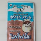 10x Candy Milk Tablet Chocolate Snack for Children Made From Thailand