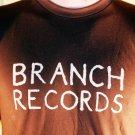 Branch Records T-Shirt