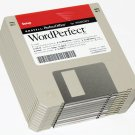 1994 Novell WordPerfect 6.1 for Windows