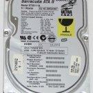 2001 Seagate Barracuda ST39111A 9.1GB Ultra ATA Hard Drive