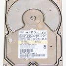 1999 IBM DJNA-352500 E182115 HG 25GB Hard Drive