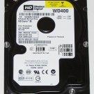 2004 Western Digital Caviar SE WD400JB-00JJA0 40GB Hard Drive