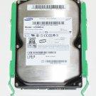 2005 Samsung Spinpoint HD080HJ 80GB SATA II Hard Drive