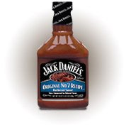 Jack Daniel's® Original No. 7 Recipe�