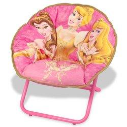 Disney Princess: Season of Enchantment Saucer Chair
