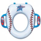 All-Star Potty Seat