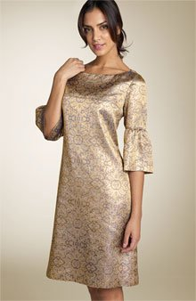 NWT New Donna Morgan Dress Size 8