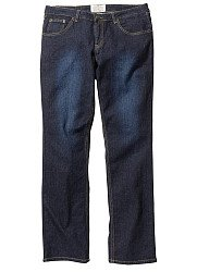 Blue Jeans by AVIREX Size 3 NEW NWT