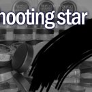 Paint Me Perfect Eye Shadow: Shooting Star
