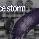 Paint Me Perfect Eye Shadow: Ice Storm