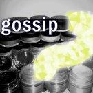 Lip Blush: Gossip