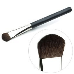 Professional Smudge Brush