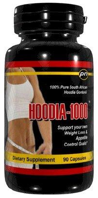 Hoodia-1000�  1,000mg South African Hoodia Gordonni