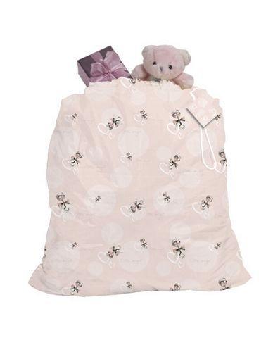 Giant gift sack