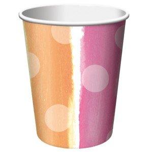 Cups 9oz bulk