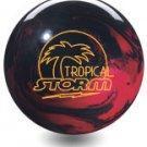 Storm: Tropical Storm