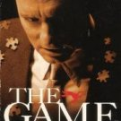 The Game by Jeff Rovin (Based on the Film)