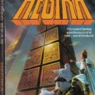 Hegira by Greg Bear